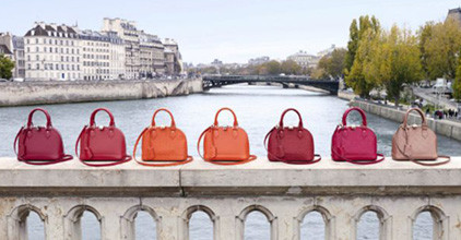 Какую сумку выбрать для города