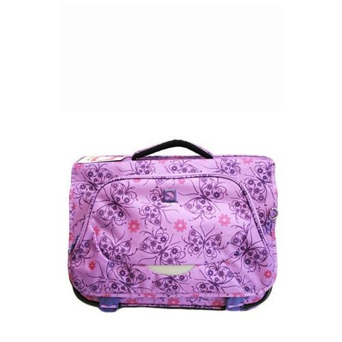 78774a75247a Купить школьные рюкзаки, портфель, ранцы для мальчиков, девочек ...