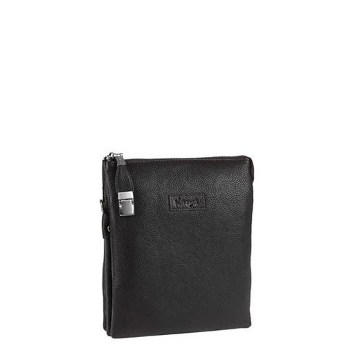 Мужская сумка Karya 0651