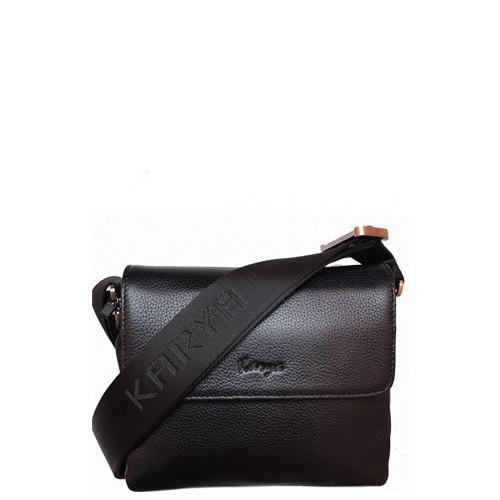 2527265a84fe Мужские сумки купить недорого мужскую кожаную сумку в интернет ...