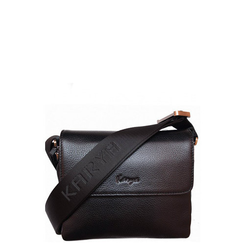 3118e95613d4 купить мужскую сумку Karya