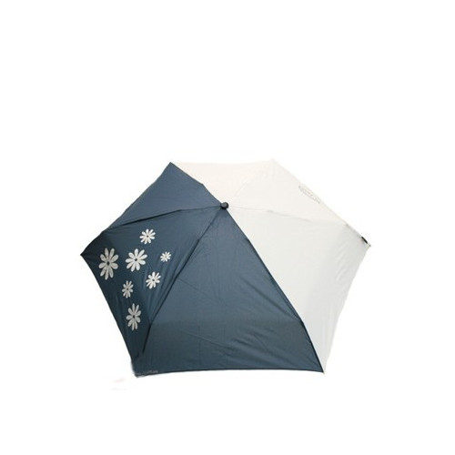 "Зонт H.due.o150""Mini summer umbrella"""