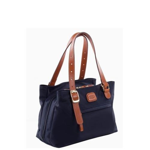 Женская сумка Bric's BXG 35283
