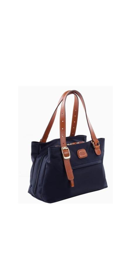 bf0531102b4a Женская сумка Bric's BXG35283