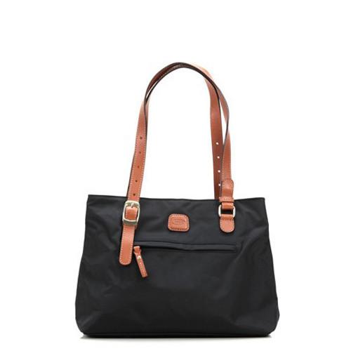 d10a2ff6ca0c Новое Женская сумка Bric's BXG35283