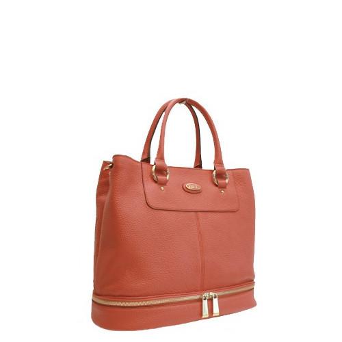 0bb7ed16f349 Женская сумка Bric's BVP03383