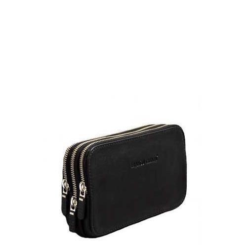 Барсетка-сумка Franco Cesare 511