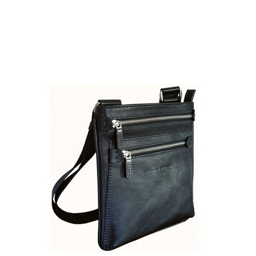 Мужская сумка Franco Cesare 311