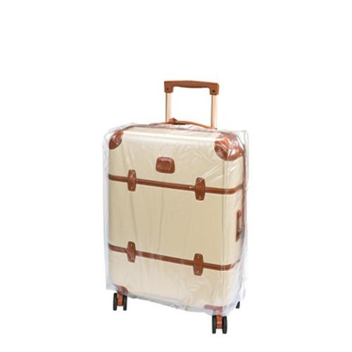 Чехол на чемодан Bric's BAC 00938 (экстра большой)