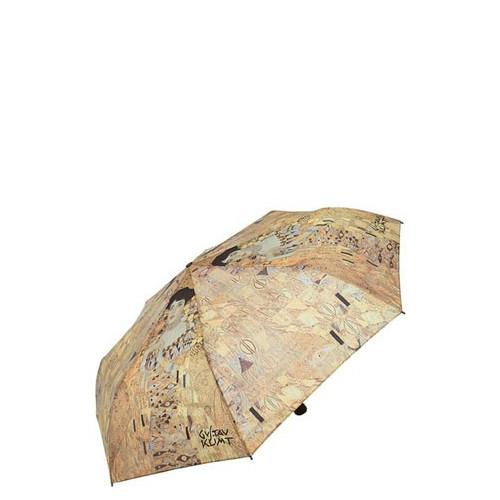 Зонт Doppler 74457K