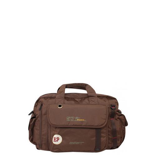 Дорожная сумка Epol 39682