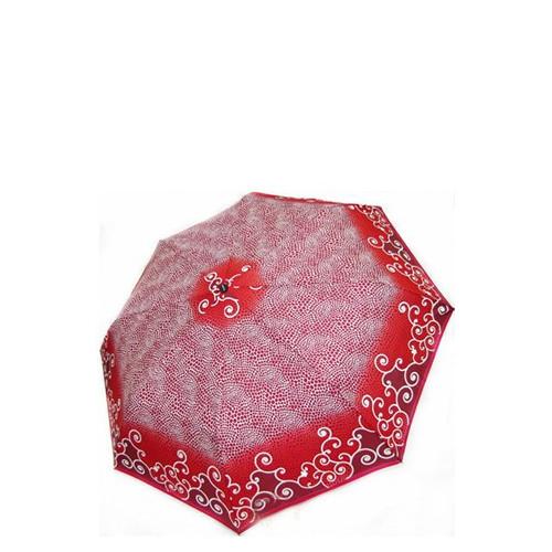 Зонт Doppler 73016519