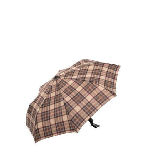 Зонт Doppler 730168