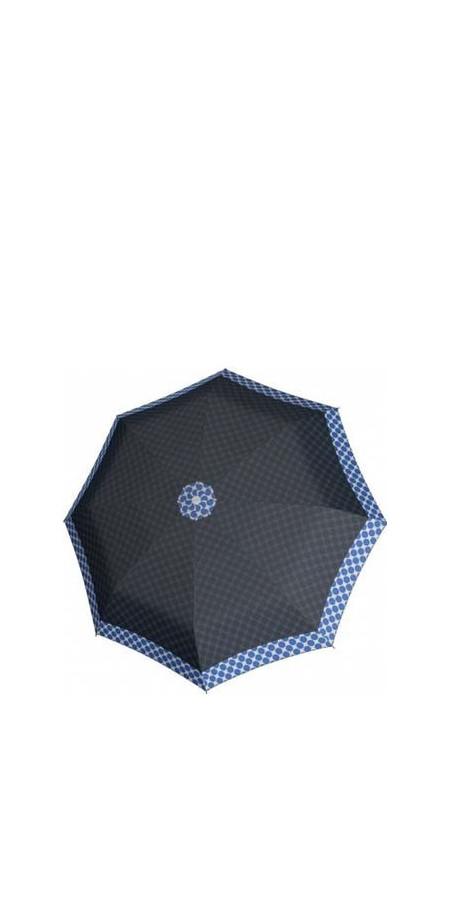 Зонт Doppler 7440265PA
