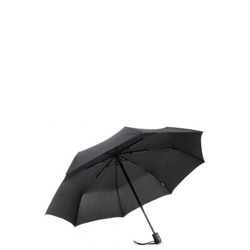 Зонт Doppler 7441467