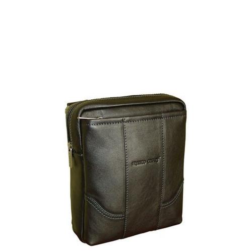 Мужская сумка Franco Cesare 3151