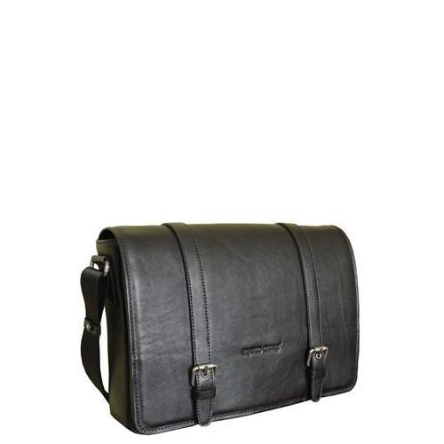 Мужская сумка Franco Cesare 410