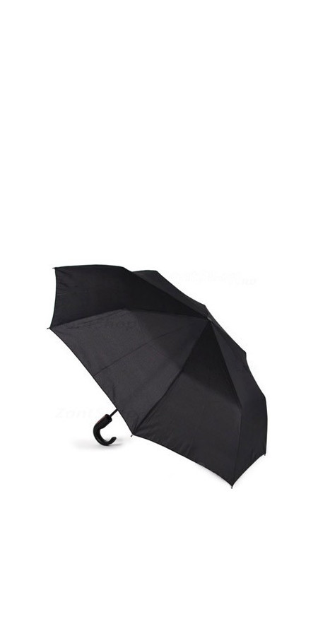 Зонт Doppler 72066B