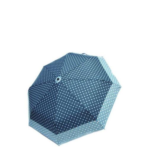 Зонт Doppler 7440265PU
