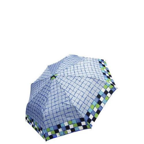 Зонт Doppler 7441465G19