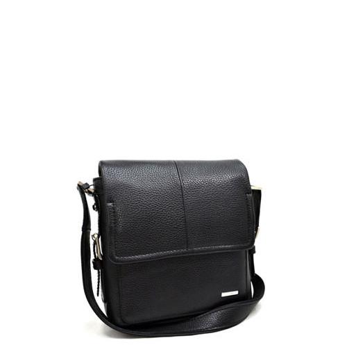 Мужская сумка Karya 0520