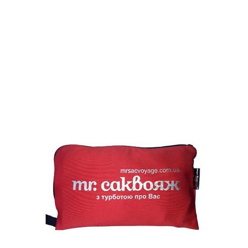 Чехол на чемодан Mr.Саквояж 102-М (средний)