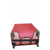 Чехол на чемодан Mr.Саквояж 103-L (большой)