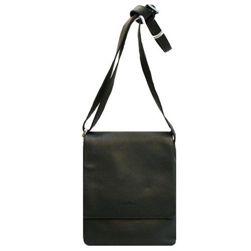 Мужская сумка Giudi 5419