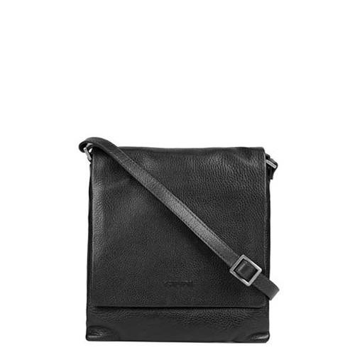 Мужская сумка Giudi 5917