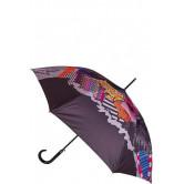Женский зонт-трость Doppler 740157-02