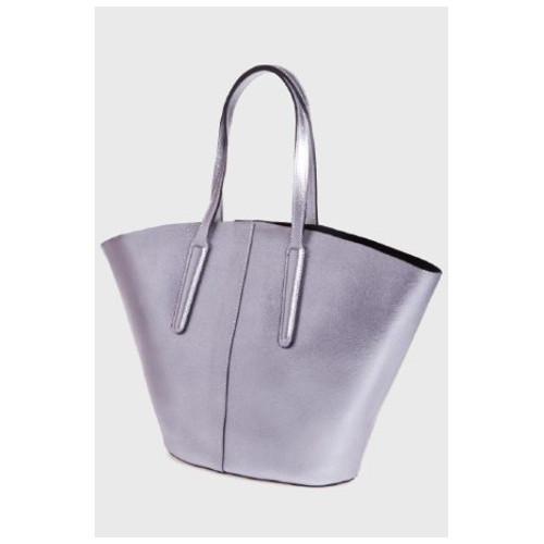 Женская сумка Gianni Chiarini 6390