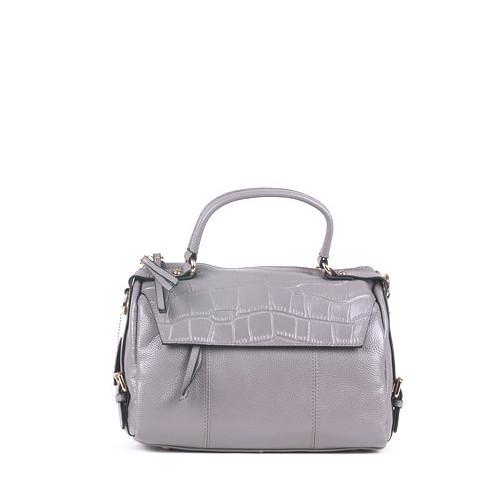 747aa9e96aa5 Женская сумка Vito Torelli 601-17 ...