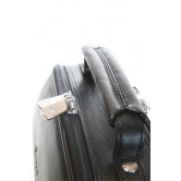 Мужская сумка Karya 0350