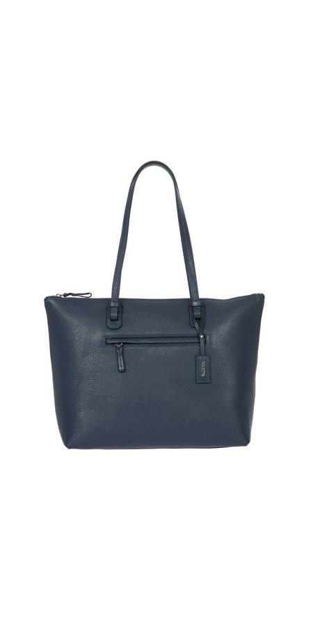 Женская сумка Bric's BTT05070