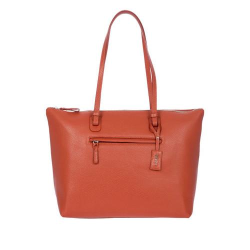 9f6d1144a914 Женская сумка Bric's BTT05070