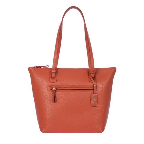 Женская сумка Bric's BTT05071