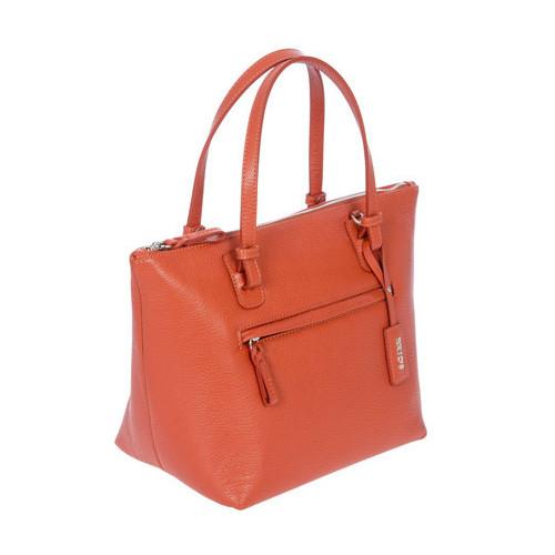 Женская сумка Bric's BTT05072