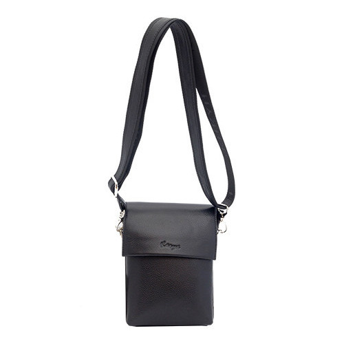 Мужская сумка Karya 0565