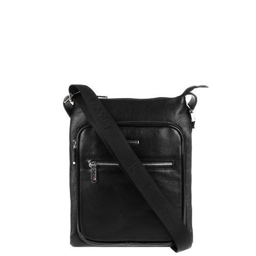 Мужская сумка Karya 0594