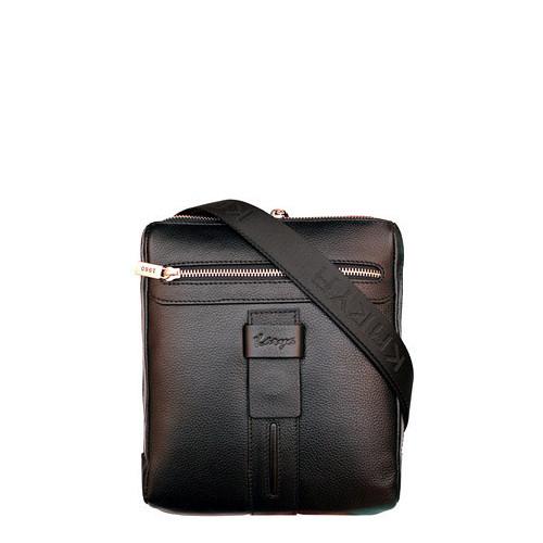 Мужская сумка Karya 0678