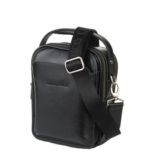 Мужская сумка Franco Cesare 345