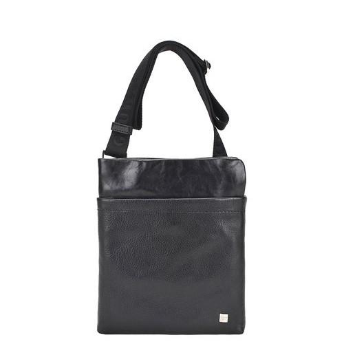 Мужская сумка Giudi 10336