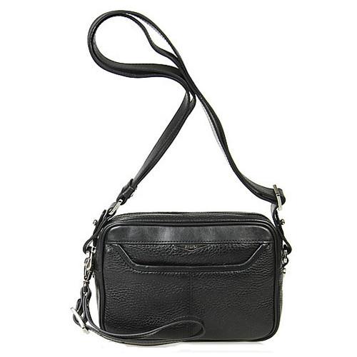 Мужская сумка Giudi 5593