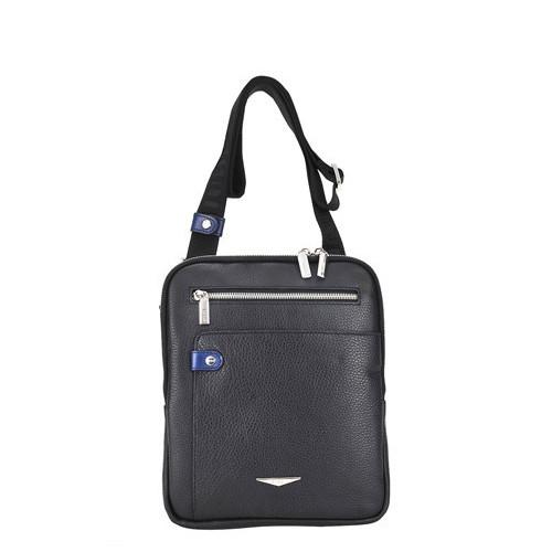 Мужская сумка Giudi 10675