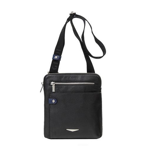 Мужская сумка Giudi 10691