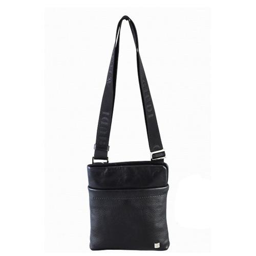 Мужская сумка Giudi 10310