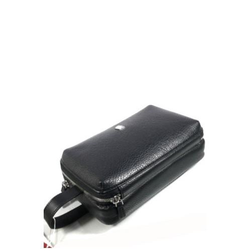 Мужская сумка Giudi 11001