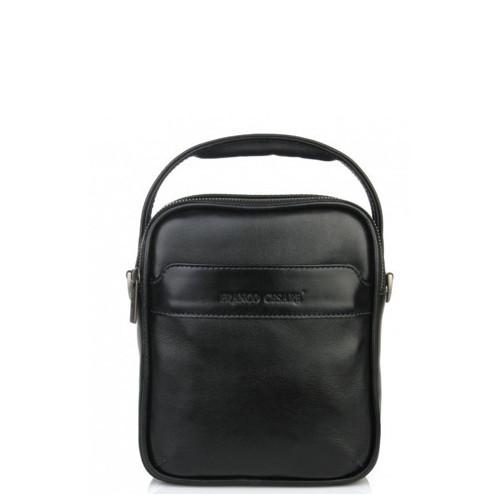 Мужская сумка Franco Cesare 344