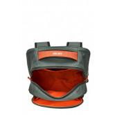 Школьный рюкзак Delsey 3393620