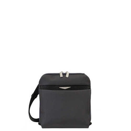 Мужская сумка Giudi 10906